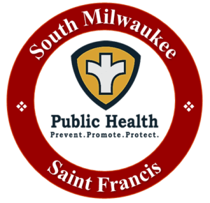 South Milwaukee Saint Francis Public Health