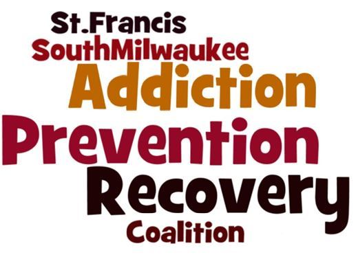 St. Francis South Milwaukee Addiction Prevention Recovery Coalition